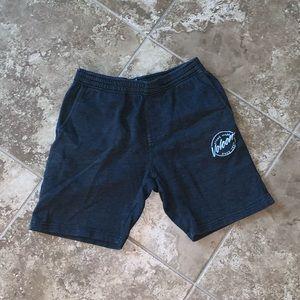 Volcom Shorts - Boys